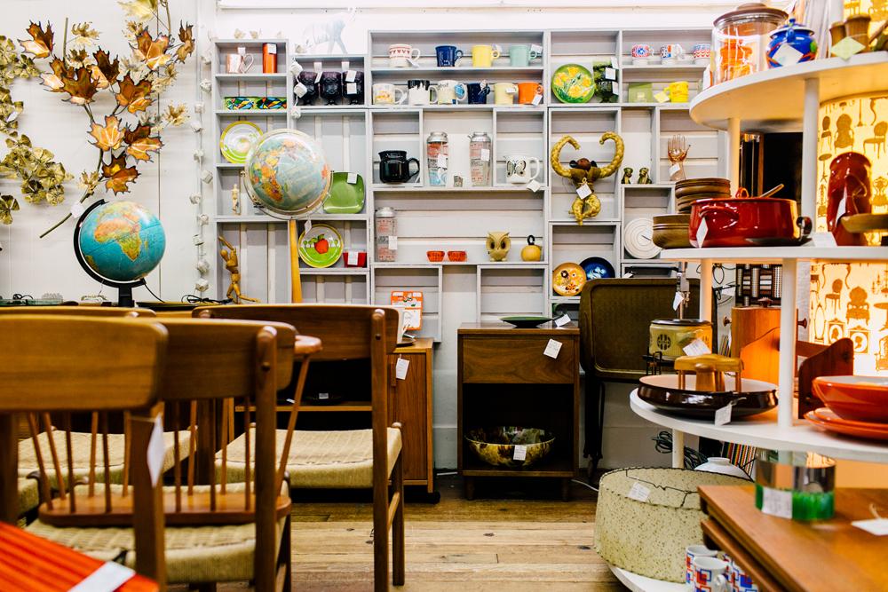 008-bellingham-penny-lane-antiques-katheryn-moran-photography-marketing-2017.jpg