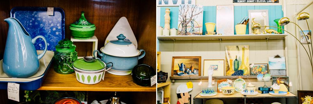 015-bellingham-penny-lane-antiques-katheryn-moran-photography-marketing-2017.jpg