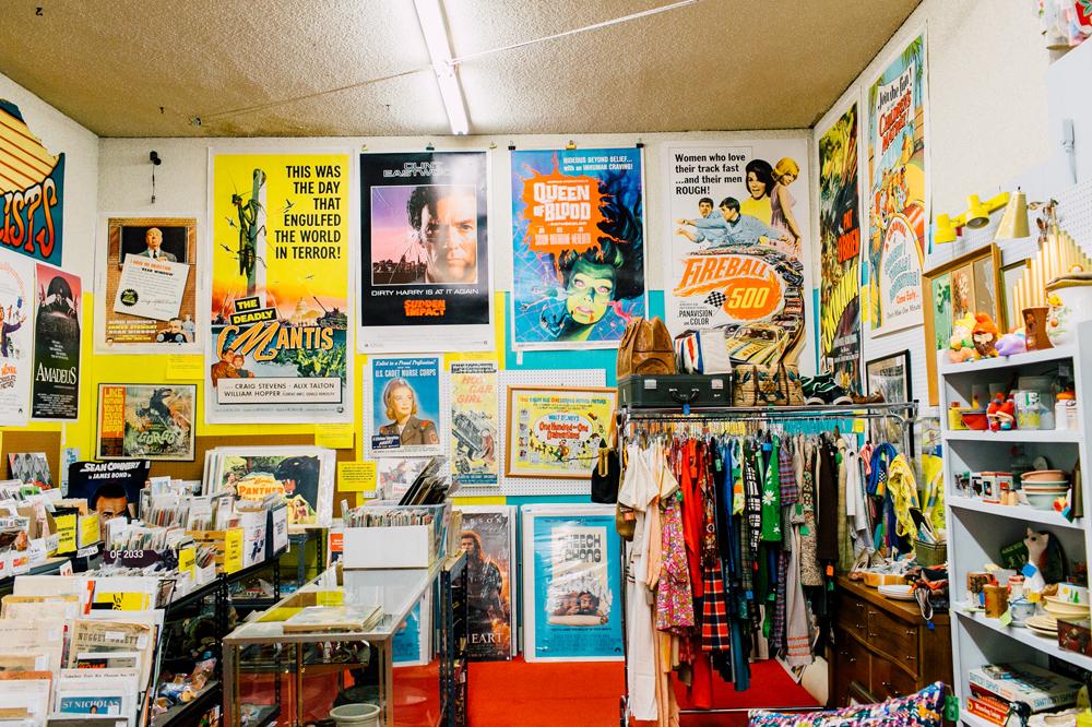 025-bellingham-penny-lane-antiques-katheryn-moran-photography-marketing-2017.jpg
