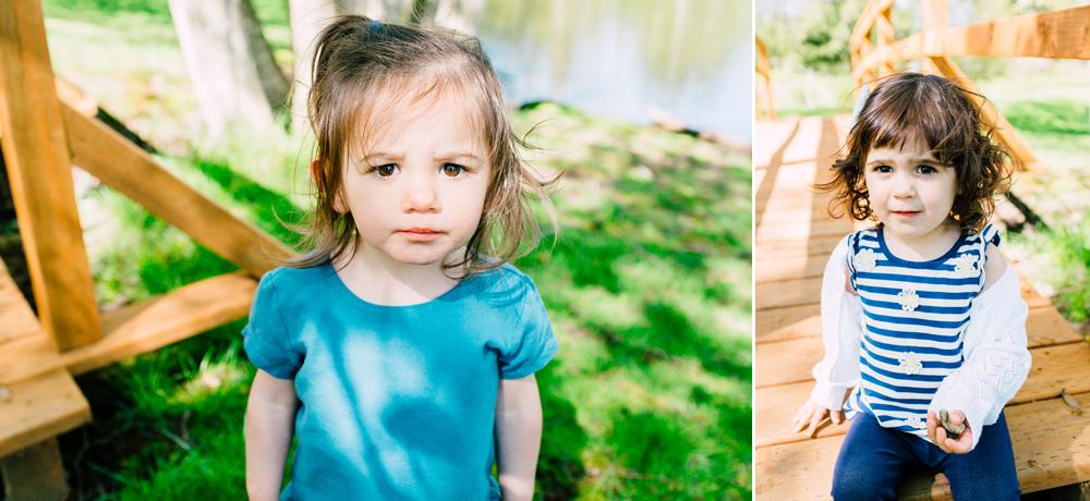 015-bellingham-ferndale-family-photographer-katheryn-moran-goodwin.jpg