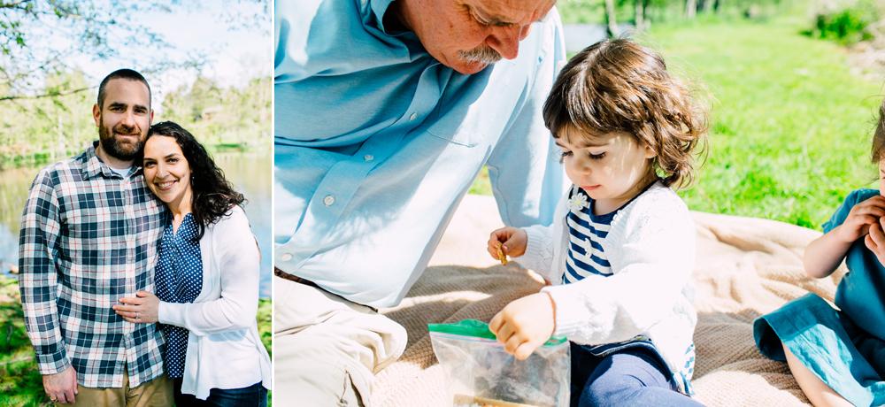 019-bellingham-ferndale-family-photographer-katheryn-moran-goodwin.jpg