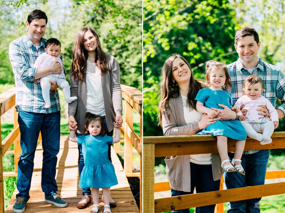 018-bellingham-ferndale-family-photographer-katheryn-moran-goodwin.jpg