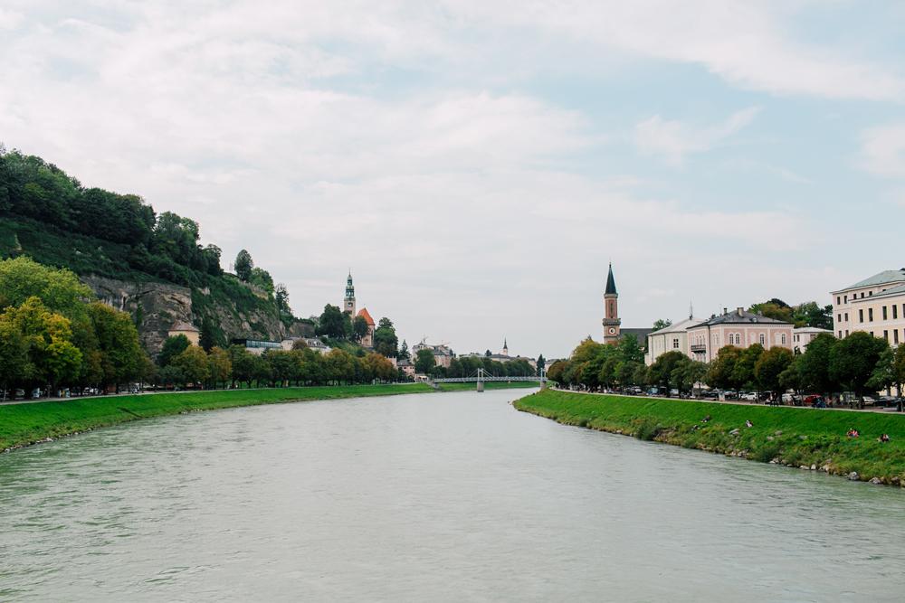 009-europe-photographer-katheryn-moran-salzburg-austira-hohensalzburg-fortress.jpg