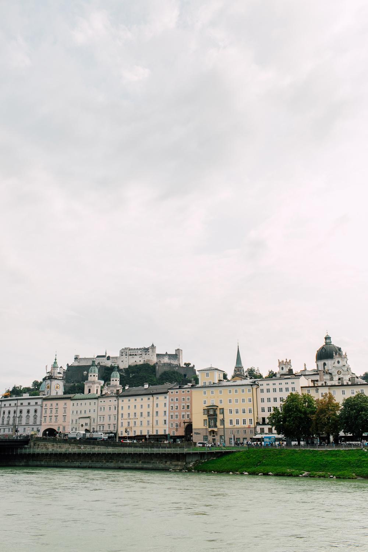 011-europe-photographer-katheryn-moran-salzburg-austira-hohensalzburg-fortress.jpg