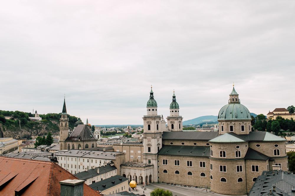 017-europe-photographer-katheryn-moran-salzburg-austira-hohensalzburg-fortress.jpg