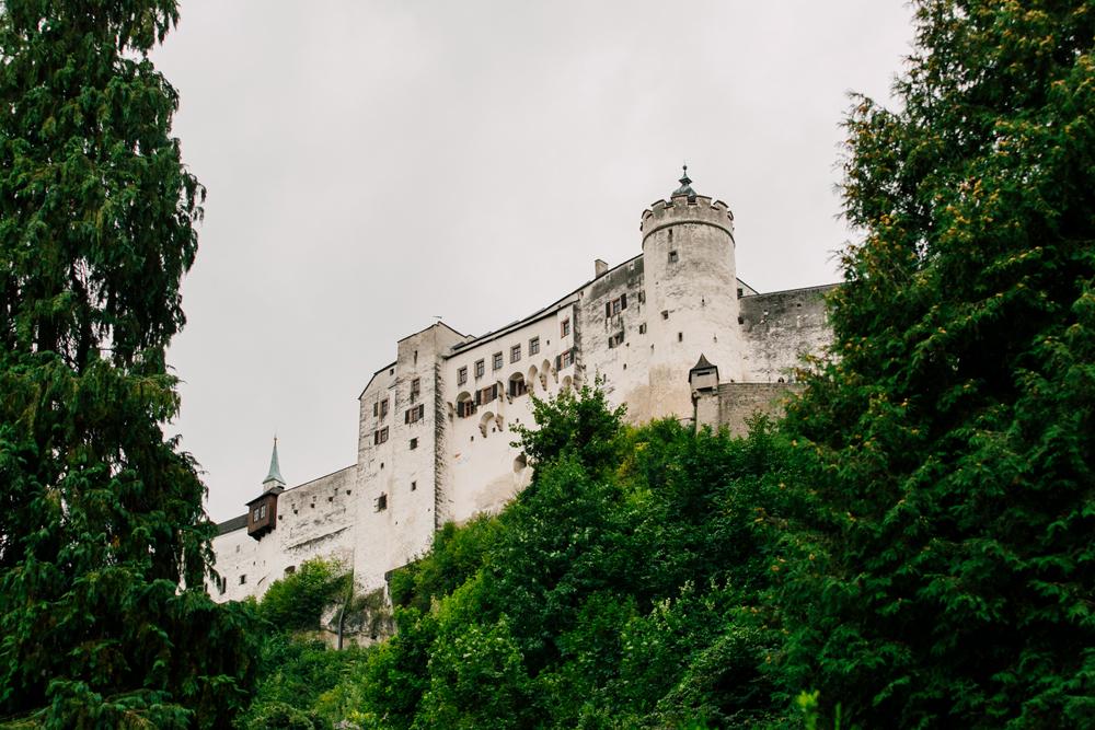 015-europe-photographer-katheryn-moran-salzburg-austira-hohensalzburg-fortress.jpg