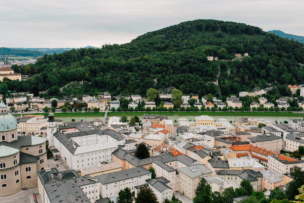 020-europe-photographer-katheryn-moran-salzburg-austira-hohensalzburg-fortress.jpg