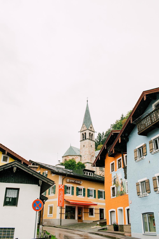 050-europe-photographer-katheryn-moran-salzburg-austria-berchtesgaten.jpg