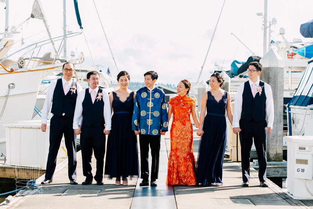 seattle-kerry-park-wedding-katheryn-moran-photography-yovithomas-1-6.JPG