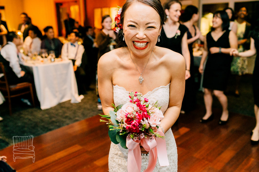 seattle-palisades-restaurant-wedding-katheryn-moran-photography-24.JPG