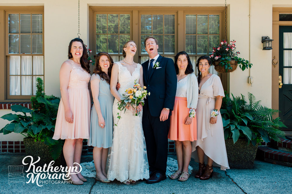 bellingham-wedding-photographer-lairmont-manor-katheryn-moran-12.jpg