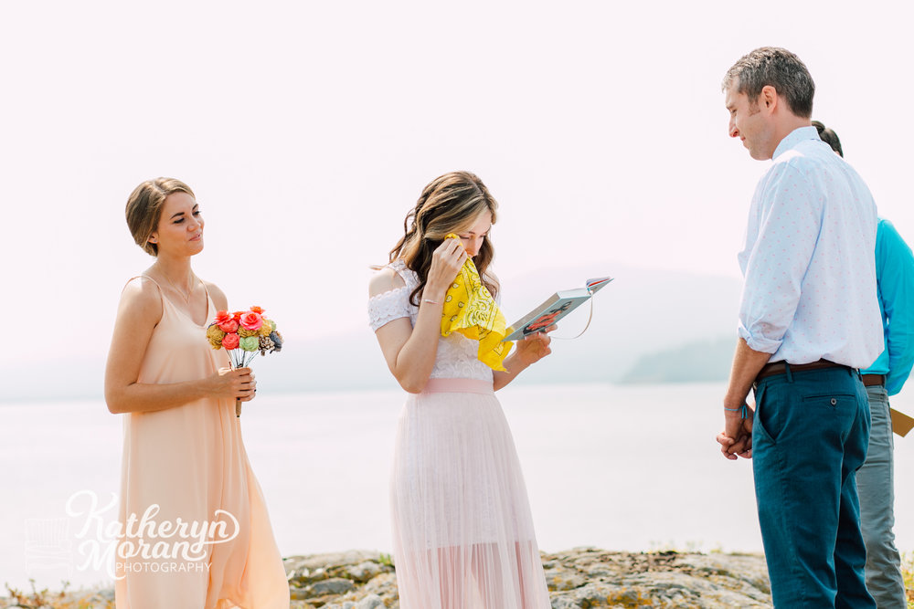 orcas-island-wedding-photographer-katheryn-moran-shayna-shaunn-11.jpg