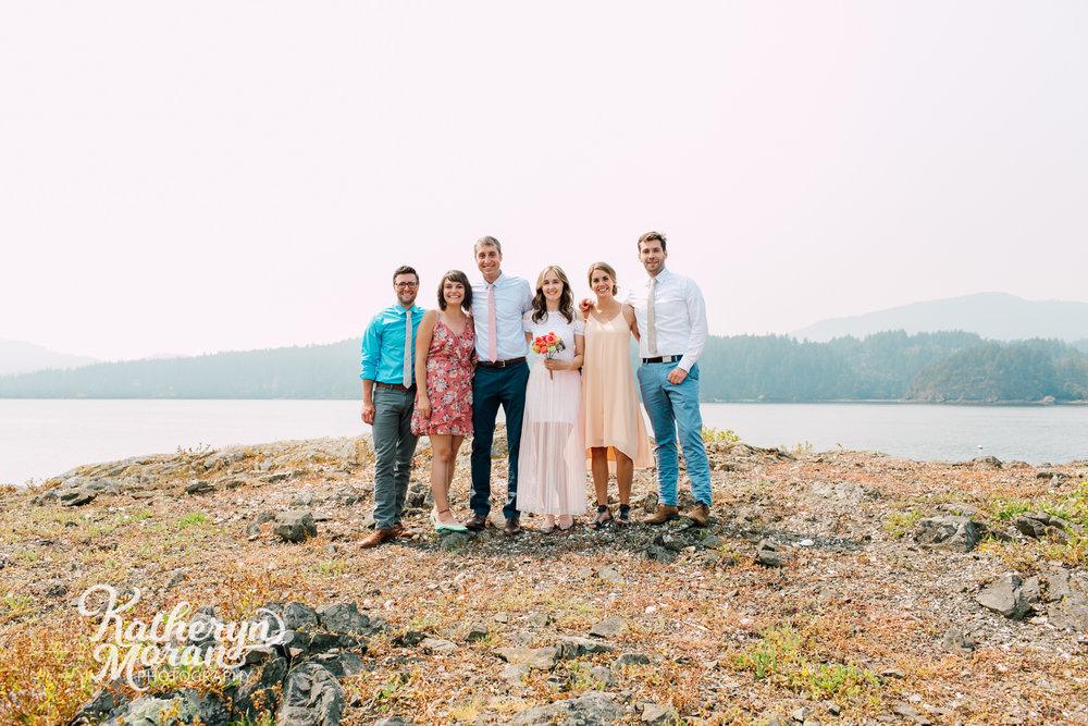 orcas-island-wedding-photographer-katheryn-moran-shayna-shaunn-13.jpg