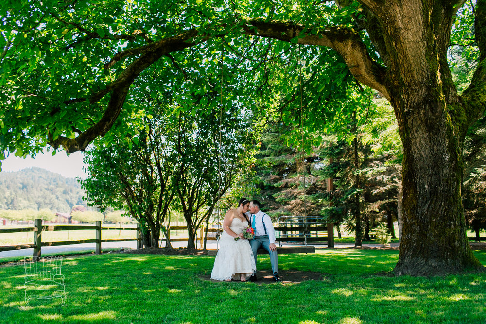 katheryn-moran-seattle-wedding-ali-98.jpg