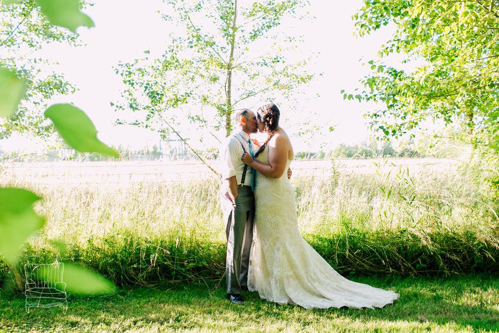katheryn-moran-seattle-wedding-ali-101.jpg