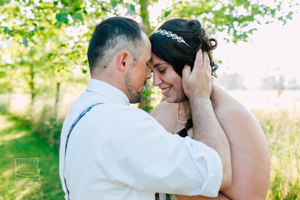 snohomish-wedding-photographer-katheryn-moran-ali-9.jpg