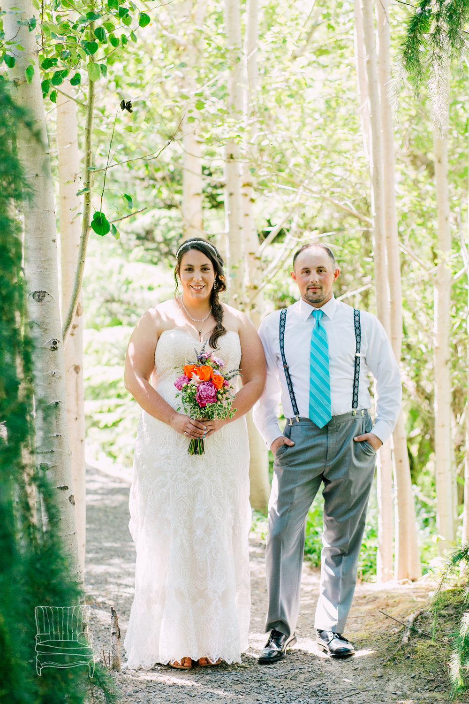 snohomish-wedding-photographer-katheryn-moran-woodland-meadow-ali-kris-9.jpg