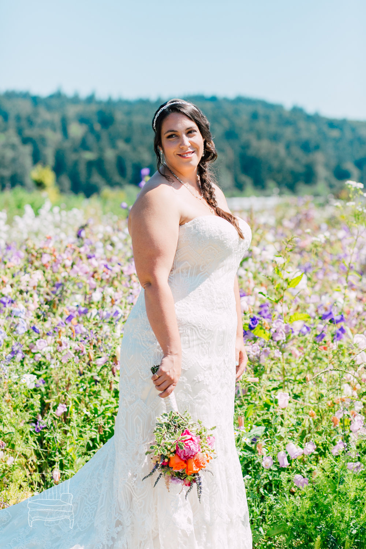 snohomish-wedding-photographer-katheryn-moran-woodland-meadow-ali-kris-11.jpg