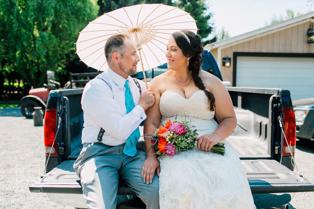 snohomish-wedding-photographer-katheryn-moran-woodland-meadow-ali-kris-10.jpg