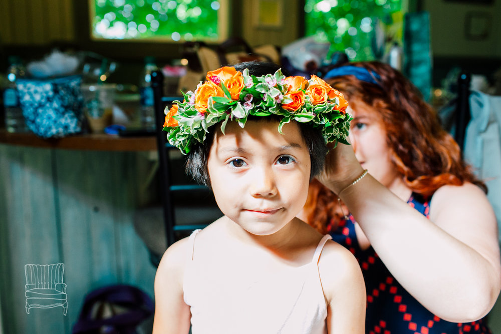 snohomish-wedding-photographer-katheryn-moran-woodland-meadow-ali-kris-13.jpg
