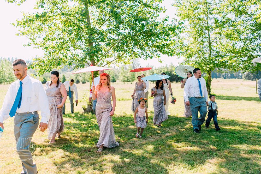 snohomish-wedding-photographer-katheryn-moran-woodland-meadow-ali-kris-15.jpg