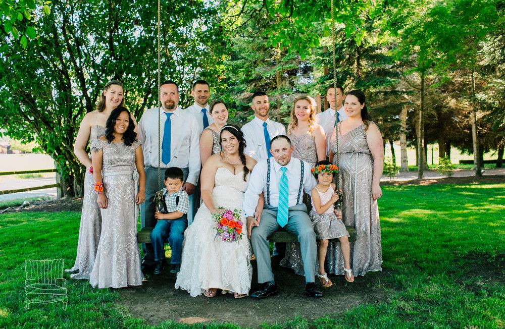 snohomish-wedding-photographer-katheryn-moran-woodland-meadow-ali-kris-16.jpg