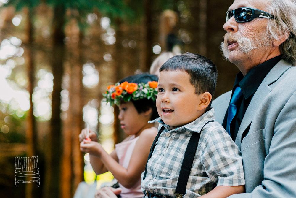 snohomish-wedding-photographer-katheryn-moran-woodland-meadow-ali-kris-19.jpg