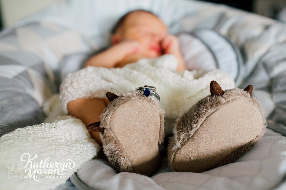 seattle-newborn-lifestyle-photographer-katheryn-moran-5.jpg