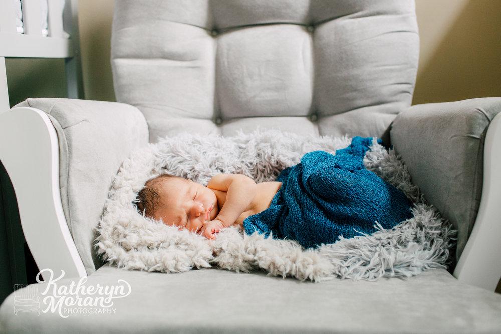 seattle-newborn-photographer-katheryn-moran-baby-leo-2.jpg