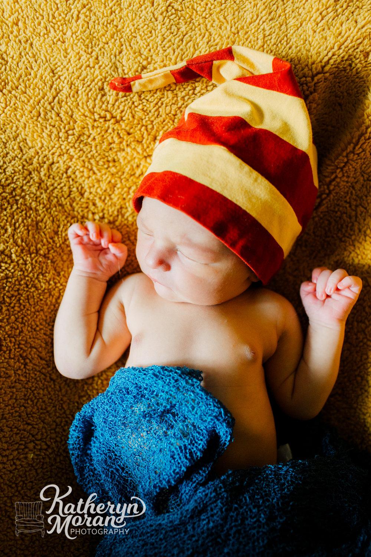 seattle-newborn-lifestyle-photographer-katheryn-moran-4.jpg