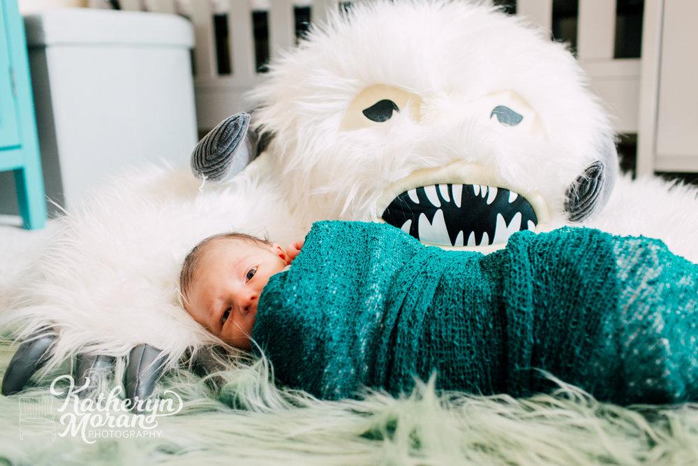 seattle-newborn-photographer-katheryn-moran-baby-leo-5.jpg