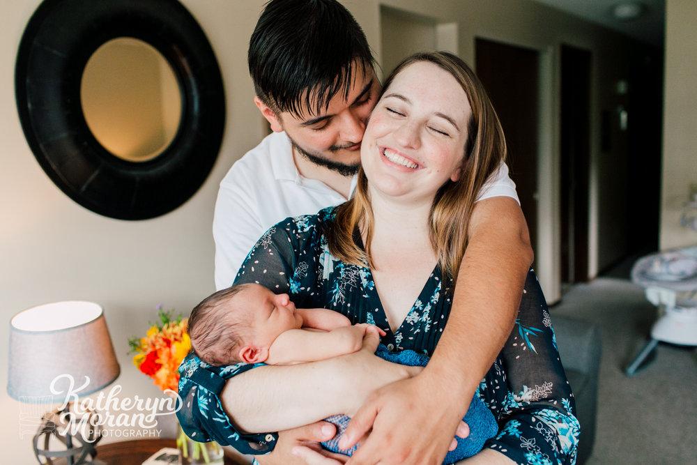 seattle-newborn-photographer-katheryn-moran-baby-leo-18.jpg