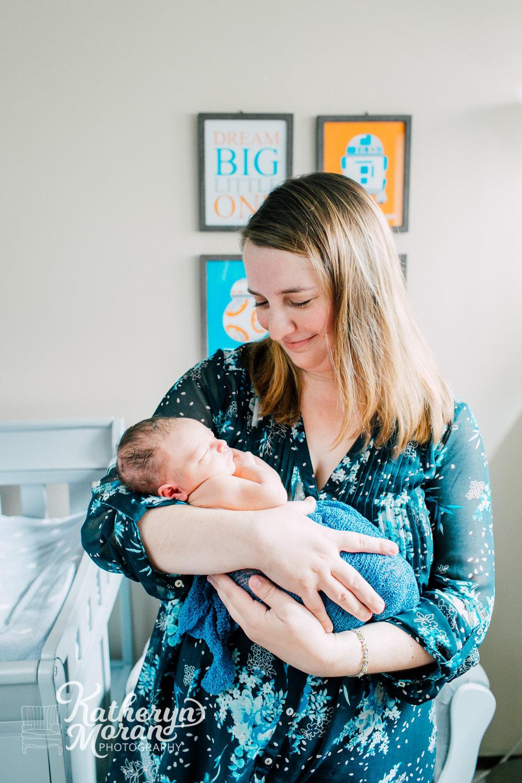 seattle-newborn-photographer-katheryn-moran-baby-leo-17.jpg