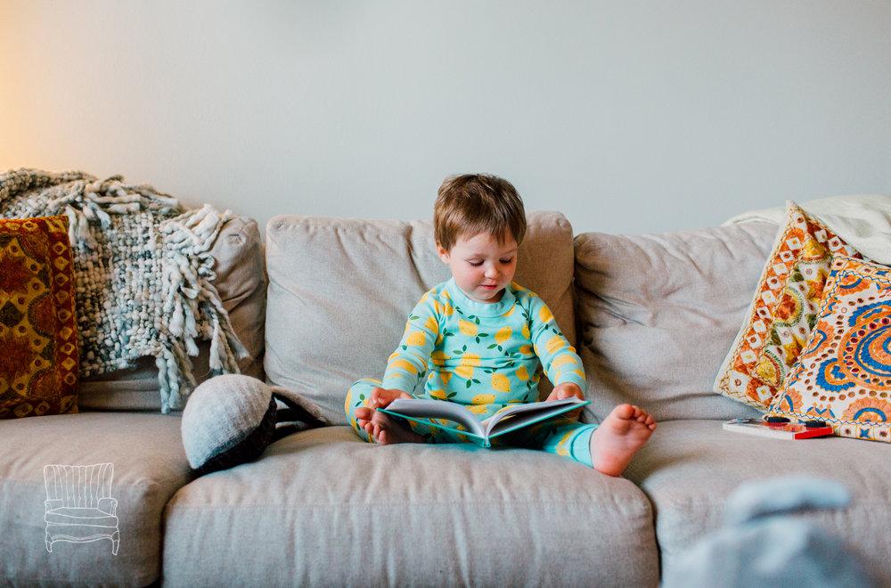 bellingham-newborn-family-photographer-katheryn-moran-photography-baby-harry-9.jpg