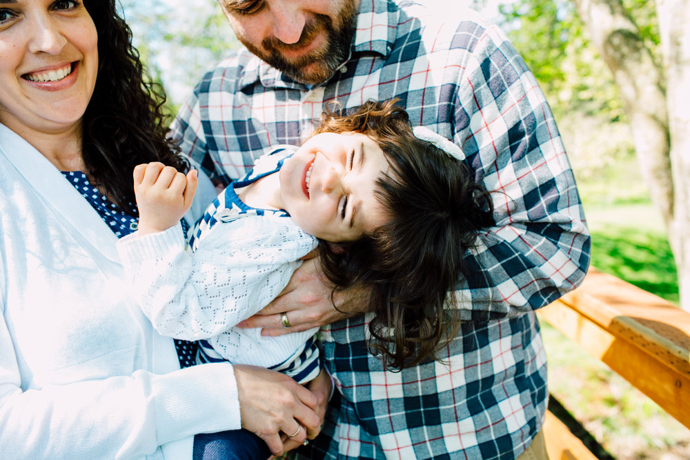 bellingham-family-photographer-katheryn-moran-goodwin-68.JPG