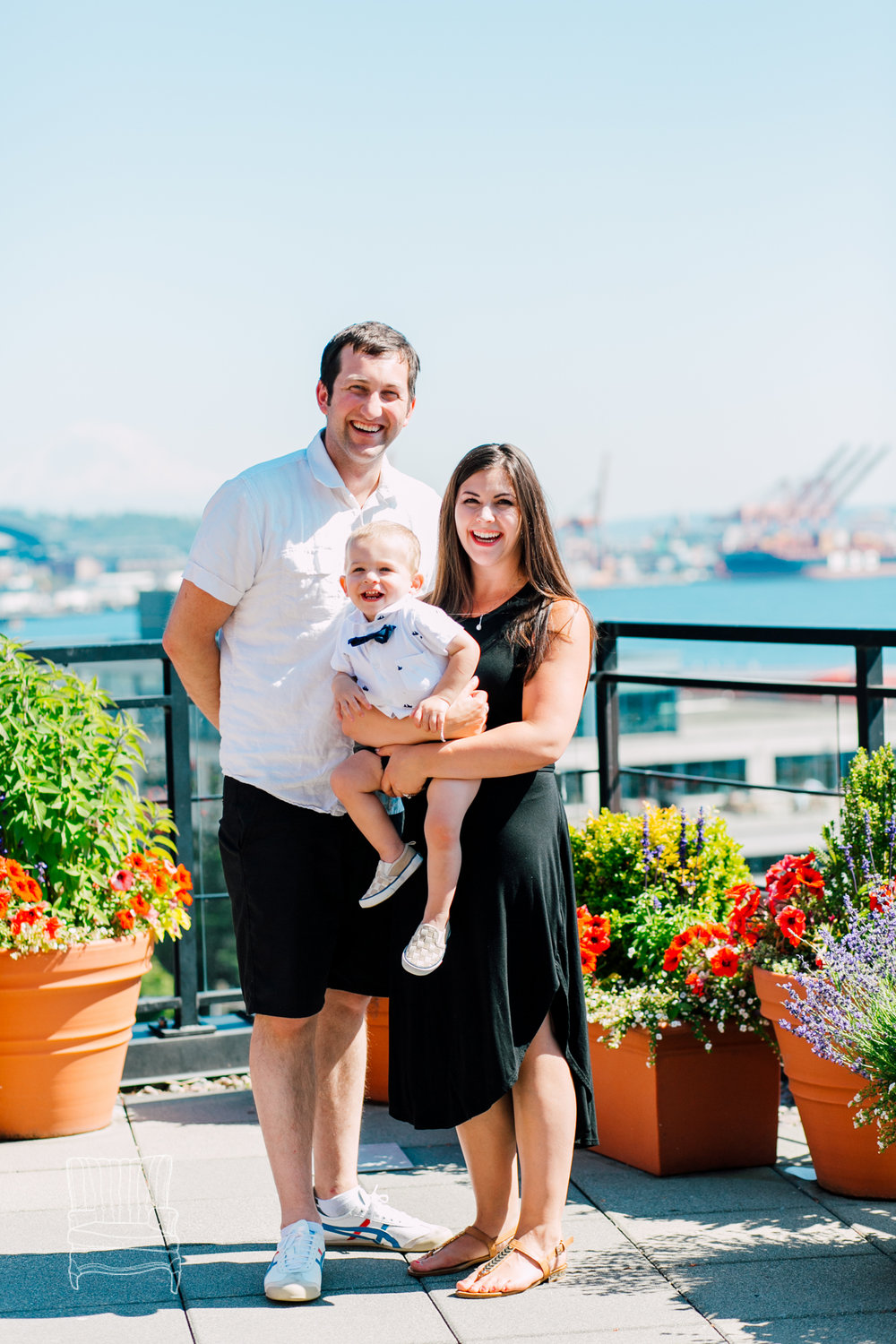 seattle-family-photographer-katheryn-moran-keith-1-2.jpg