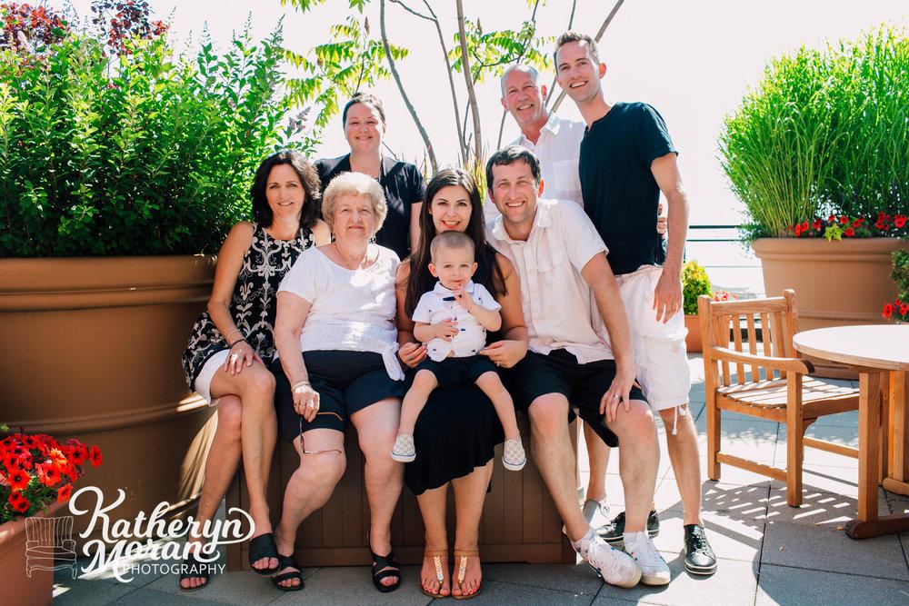 seattle-family-photographer-keiths-9.jpg