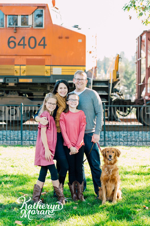 bellingham-family-photographer-katheryn-moran-fairhaven-kayla-4.jpg