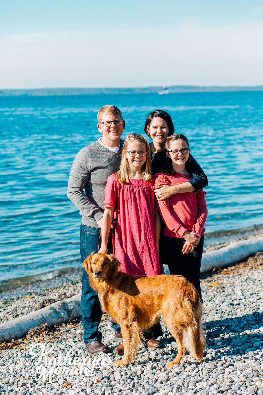 bellingham-family-photographer-katheryn-moran-fairhaven-kayla-8.jpg