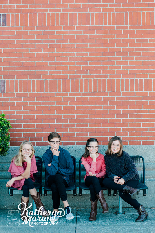 bellingham-family-photographer-katheryn-moran-fairhaven-kayla-13.jpg
