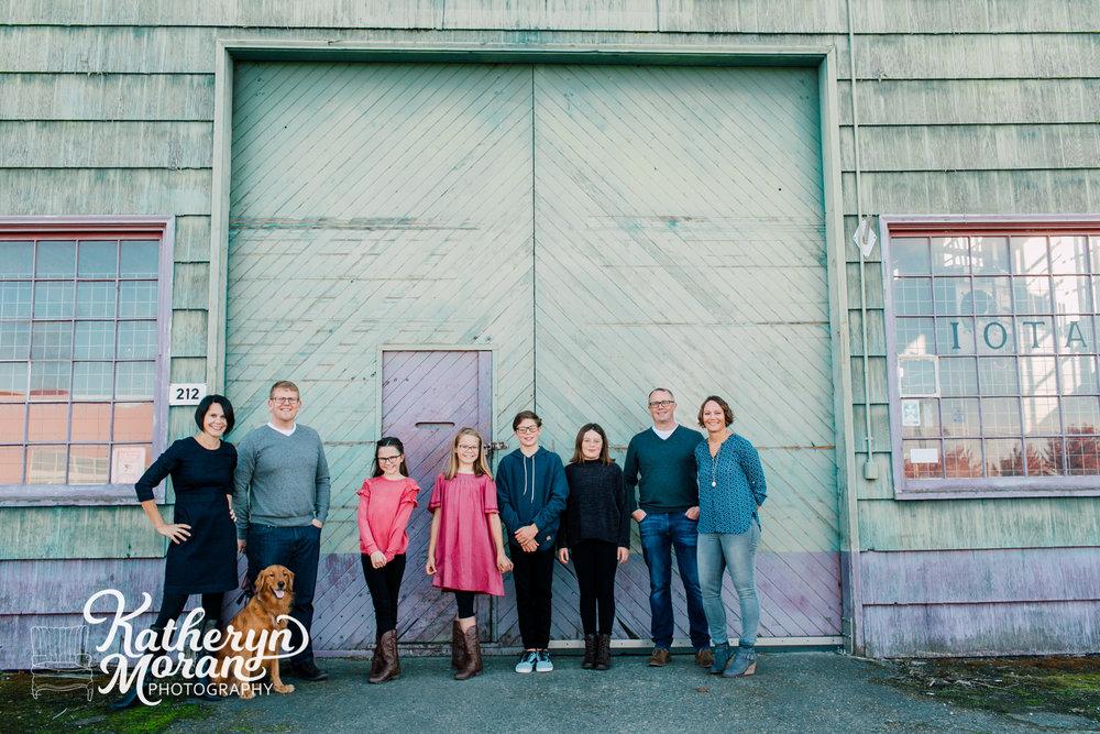 bellingham-family-photographer-katheryn-moran-fairhaven-kayla-32.jpg