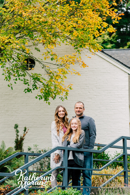 bellingham-family-photographer-katheryn-moran-fairhaven-kayla-1-2.jpg