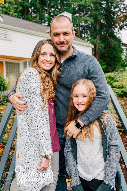 bellingham-family-photographer-katheryn-moran-fairhaven-kayla-1.jpg