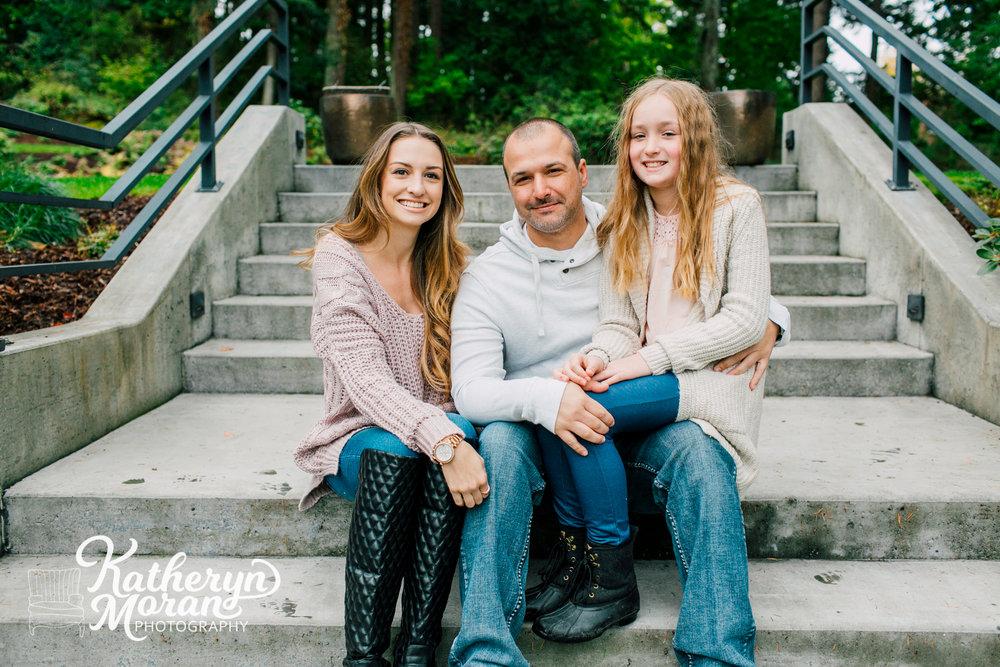 bellingham-family-photographer-katheryn-moran-fairhaven-kayla-11.jpg