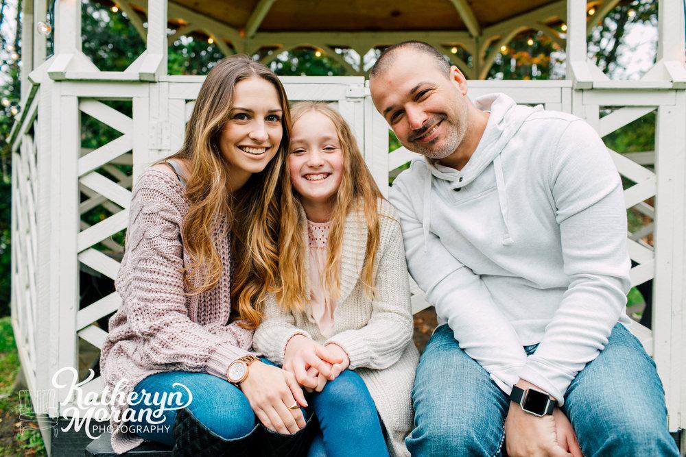 bellingham-family-photographer-katheryn-moran-fairhaven-kayla-15.jpg