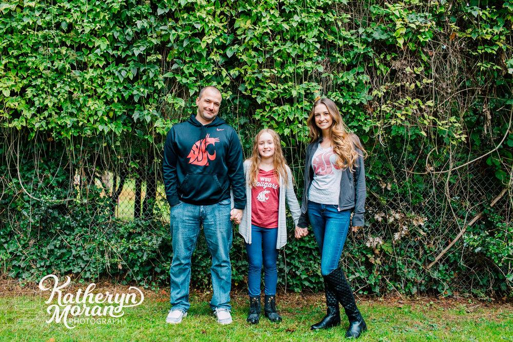 bellingham-family-photographer-katheryn-moran-fairhaven-kayla-20.jpg