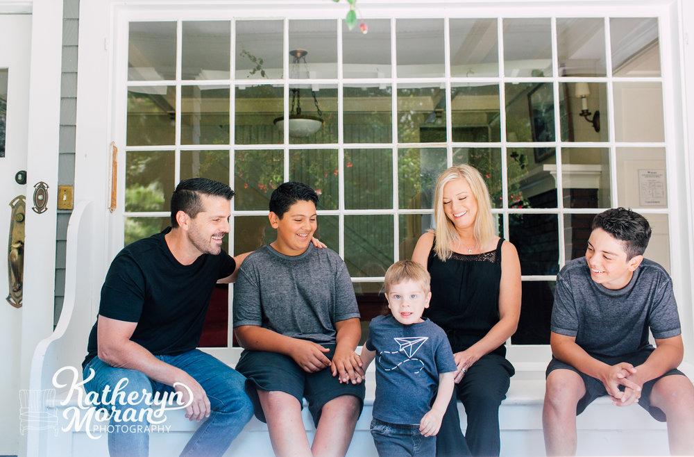 bellingham-family-photographer-katheryn-moran-woodstock-farm-newman-6.jpg