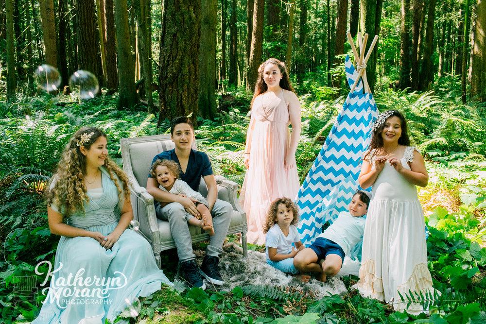 bellingham-lynden-family-photographer-berthusen-park-katheryn-moran-woodland-5.jpg