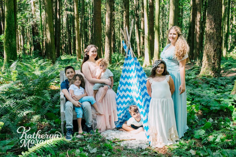 bellingham-lynden-family-photographer-berthusen-park-katheryn-moran-woodland-12.jpg