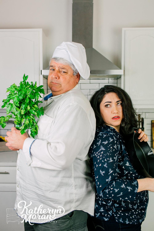 bellingham-food-photographer-katheryn-moran-ferraro-kitchen-headshots-6.jpg